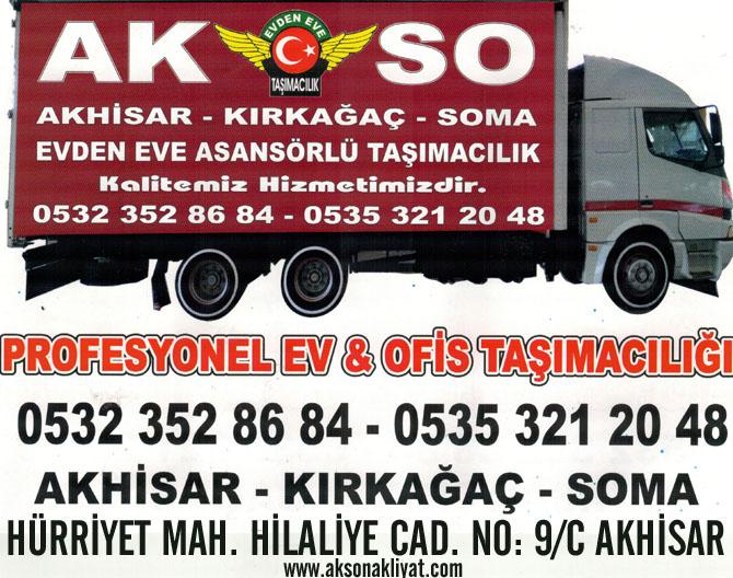 akso-210062019-copy.jpg