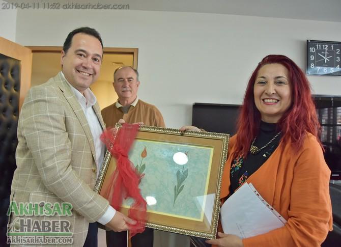 asder-derneginden-belediye-baskani-besim-dutlulu'ya-ziyaret-(1).jpg