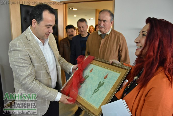 asder-derneginden-belediye-baskani-besim-dutlulu'ya-ziyaret-(2).jpg