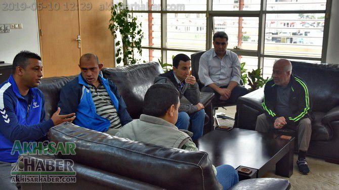 bakim-ve-rehabilitasyon-merkezinden,-baskan-dutlulu'ya-ziyaret-(7).jpg