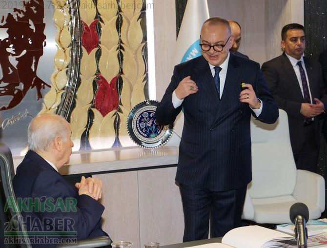baskan-ergun,-genel-baskan-bahceli'yi-agirladi-(4).jpg