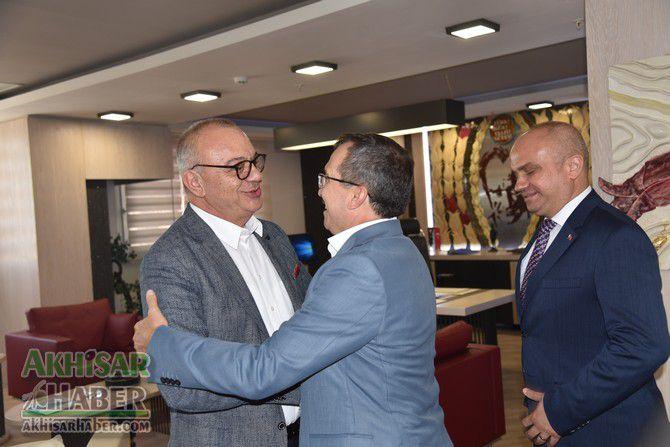 baskan-ergun,-milletvekili-aydemir'i-agirladi-(1).jpg