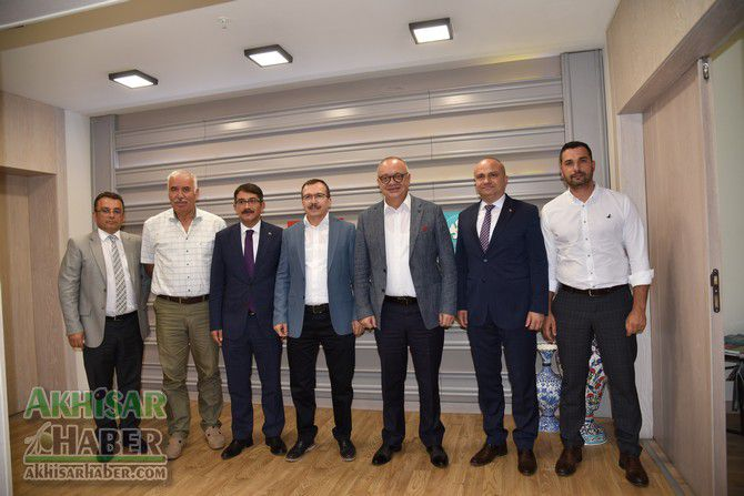 baskan-ergun,-milletvekili-aydemir'i-agirladi-(4).jpg