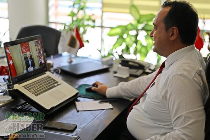 belediye-baskani-besim-dutlulu,-kilicdaroglu'nun-online-toplantisina-katildi-(1).jpg
