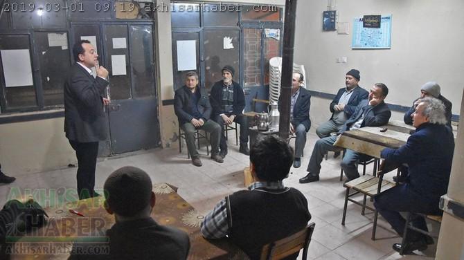 besim-dutlulu,-akhisar-belediyesi,-turkiye'ye-ornek-olacak-(1).jpg