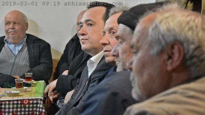 besim-dutlulu,-akhisar-belediyesi,-turkiye'ye-ornek-olacak-(10).jpg