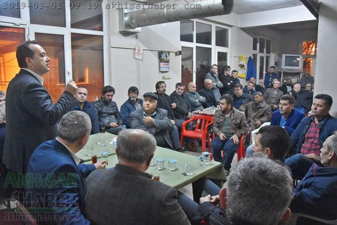 besim-dutlulu,-akhisar-belediyesi,-turkiye'ye-ornek-olacak-(11).jpg