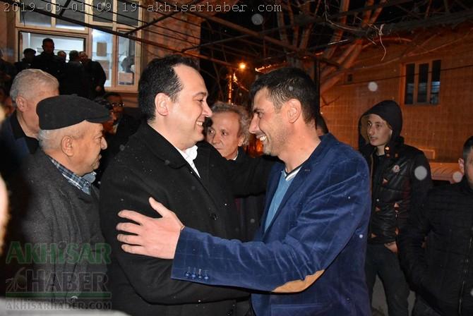 besim-dutlulu,-akhisar-belediyesi,-turkiye'ye-ornek-olacak-(12).jpg