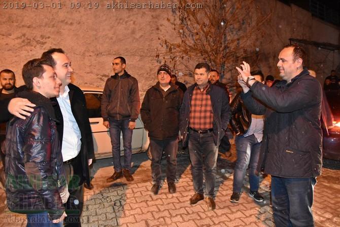 besim-dutlulu,-akhisar-belediyesi,-turkiye'ye-ornek-olacak-(13).jpg