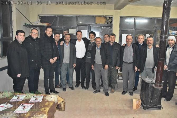 besim-dutlulu,-akhisar-belediyesi,-turkiye'ye-ornek-olacak-(2).jpg