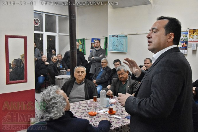 besim-dutlulu,-akhisar-belediyesi,-turkiye'ye-ornek-olacak-(3).jpg
