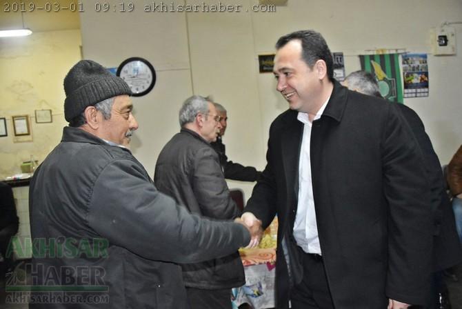 besim-dutlulu,-akhisar-belediyesi,-turkiye'ye-ornek-olacak-(4).jpg