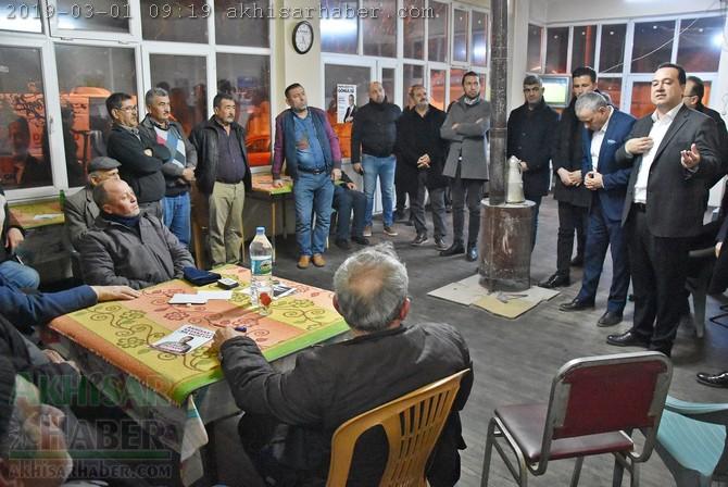 besim-dutlulu,-akhisar-belediyesi,-turkiye'ye-ornek-olacak-(5).jpg