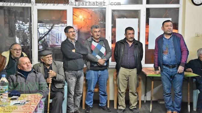 besim-dutlulu,-akhisar-belediyesi,-turkiye'ye-ornek-olacak-(6).jpg