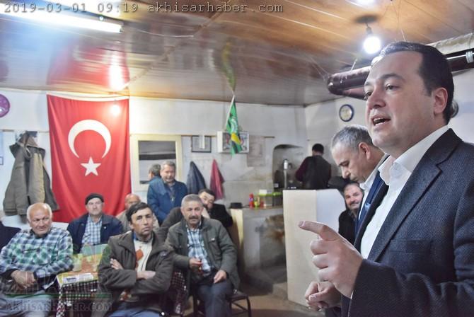 besim-dutlulu,-akhisar-belediyesi,-turkiye'ye-ornek-olacak-(7).jpg