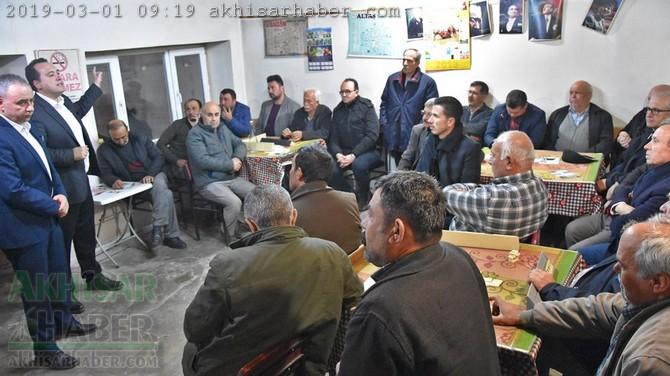 besim-dutlulu,-akhisar-belediyesi,-turkiye'ye-ornek-olacak-(8).jpg