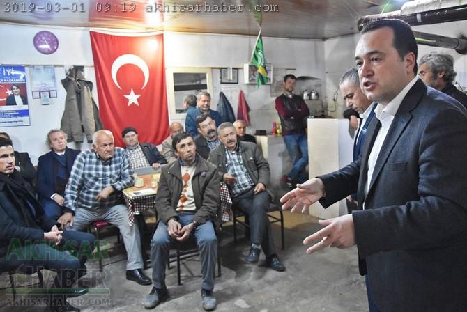 besim-dutlulu,-akhisar-belediyesi,-turkiye'ye-ornek-olacak-(9).jpg