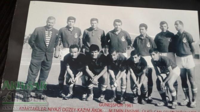 bir-akhisar-belediye-spor-sevdalisi-ibrahim-macana-002.jpg