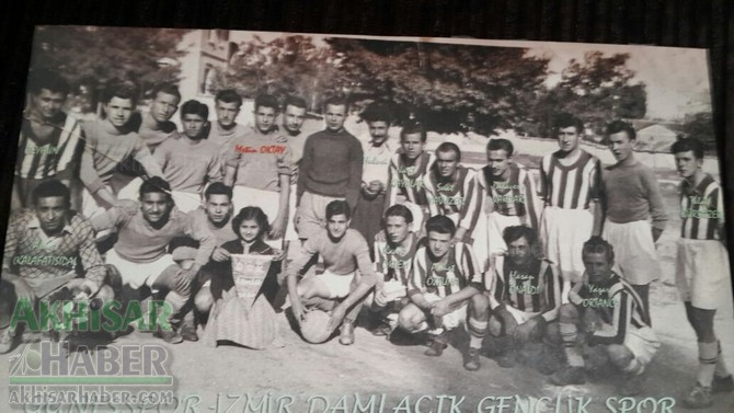 bir-akhisar-belediye-spor-sevdalisi-ibrahim-macana-005.jpg