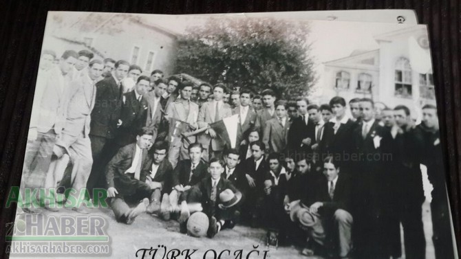 bir-akhisar-belediye-spor-sevdalisi-ibrahim-macana-006.jpg