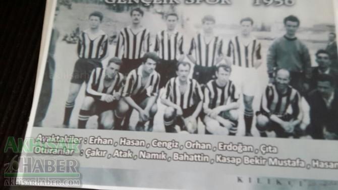 bir-akhisar-belediye-spor-sevdalisi-ibrahim-macana.jpg