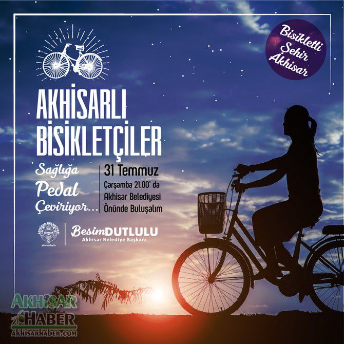 bisiklet-turlari-01.jpg