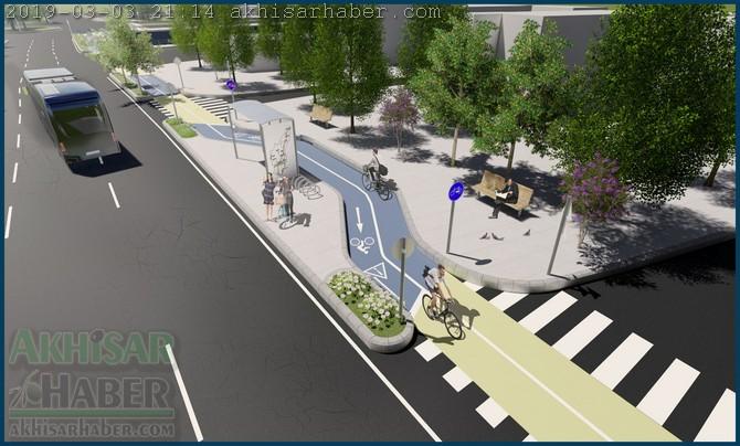bisiklet-ve-yuruyus-yolu-projesi-(1).jpg