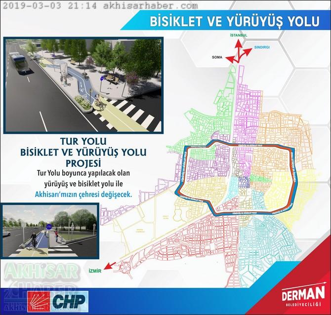 bisiklet-ve-yuruyus-yolu-projesi-(2).jpg