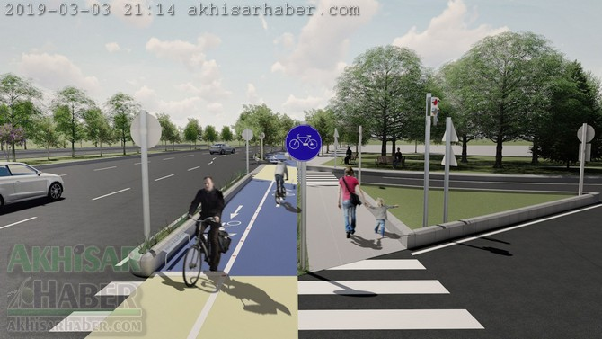 bisiklet-ve-yuruyus-yolu-projesi-(3).jpg
