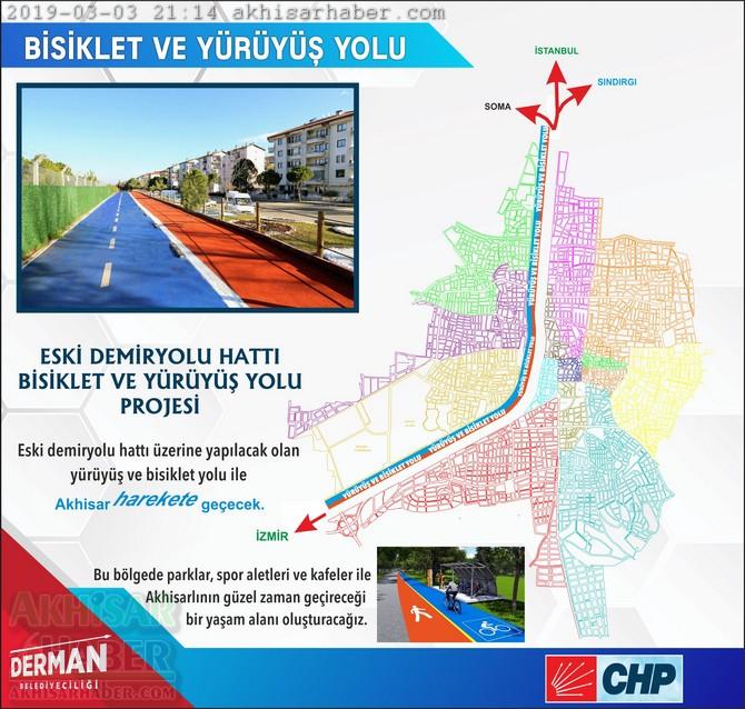 bisiklet-ve-yuruyus-yolu-projesi-(4).jpg
