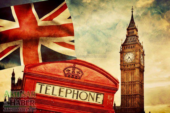 british-icons.jpg