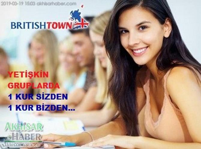 britishtown-0-001.jpg