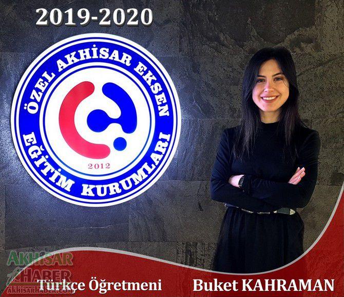 buket-kahraman-turkce.jpg