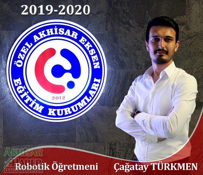 cagatay-turkmen-robotik-ogretmeni.jpg