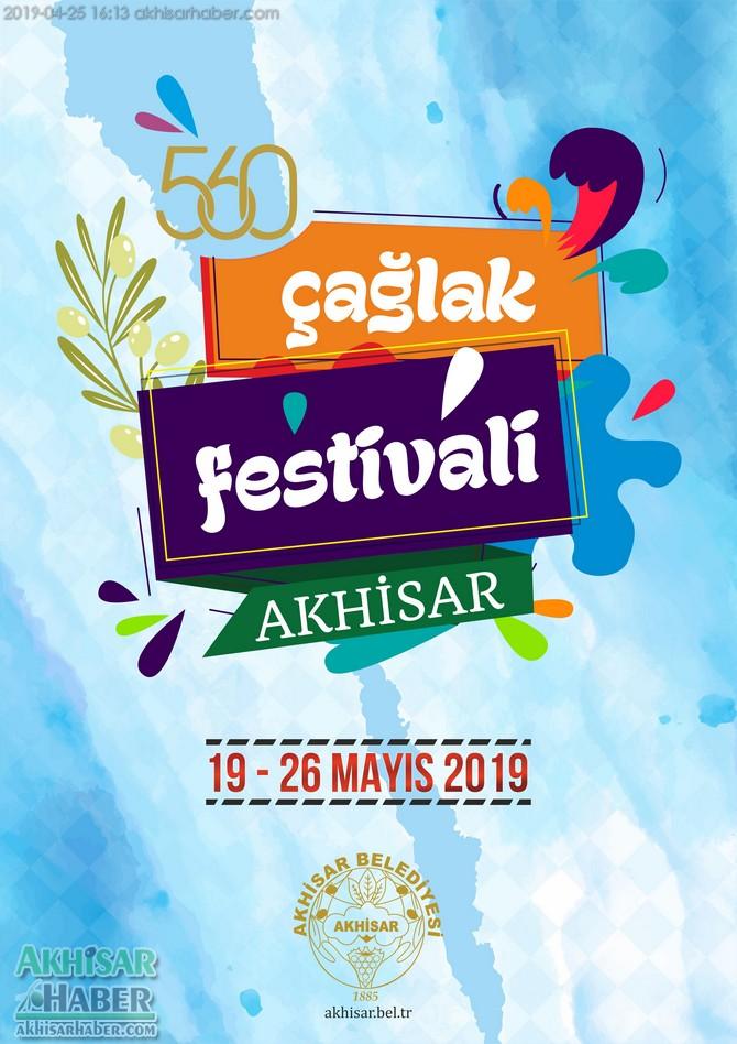 caglak-festivali-afis-png.jpg