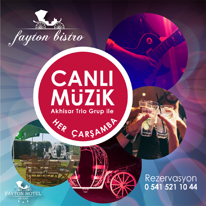 canlimuzik-sm.png