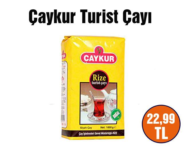 cay-001.jpg