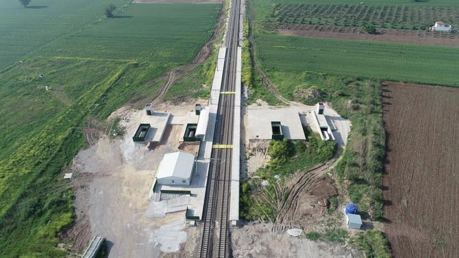 cevre-demiryolu-(1).jpg