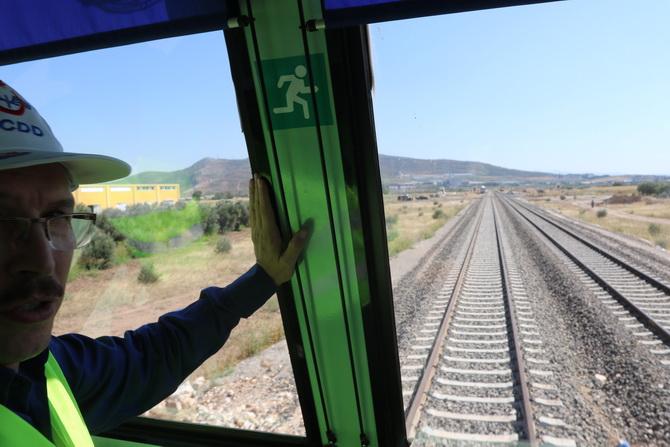 cevre-demiryolu-(2).jpg