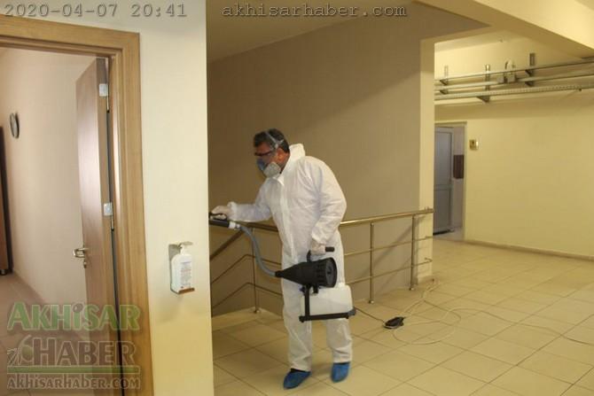 ceza-infaz-kurumu'nda-koronovirus-tedbirleri-(4).jpg