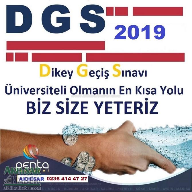 dgs-2019-akh.-003.jpg