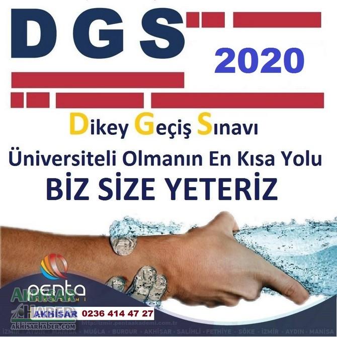 dgs-2019-akh.-005.jpg