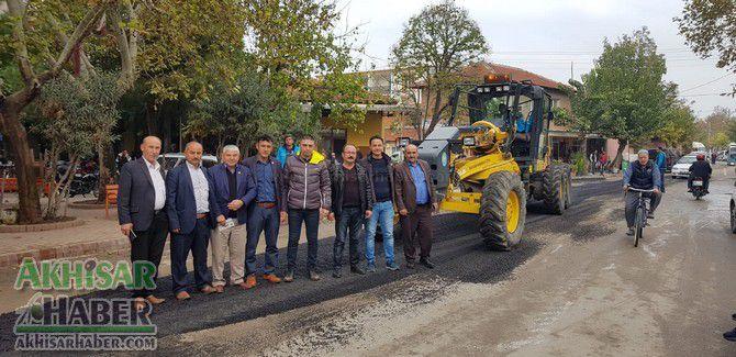 dogalgaz-tamamlandi-asfalt-basladi-(1).jpg