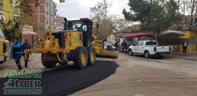 dogalgaz-tamamlandi-asfalt-basladi-(2).jpg