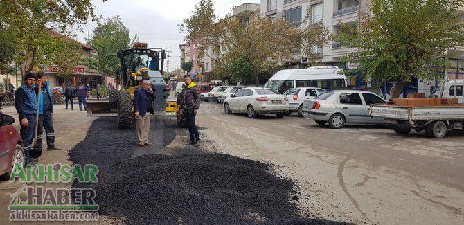 dogalgaz-tamamlandi-asfalt-basladi-(3).jpg