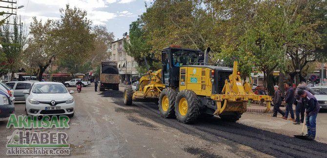 dogalgaz-tamamlandi-asfalt-basladi-(6).jpg