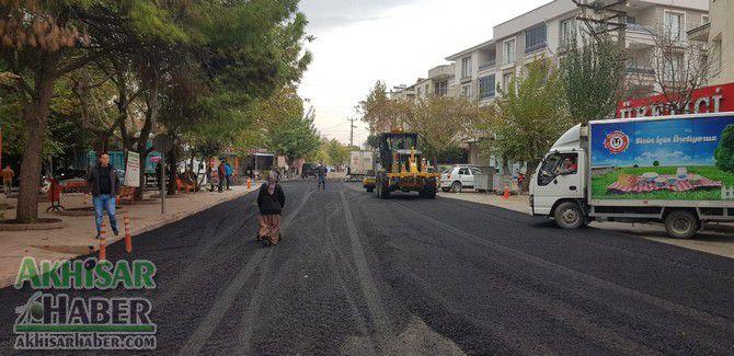 dogalgaz-tamamlandi-asfalt-basladi.jpg