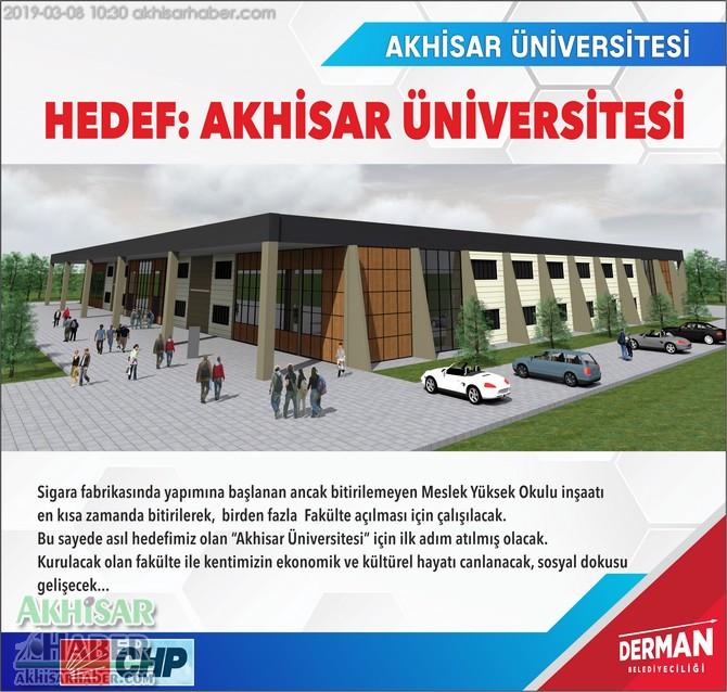 "dutlulu,-""hedefimiz-akhisar-universitesi"".jpg"