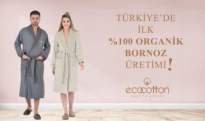 ecocoton_organik_bornoz_.jpg