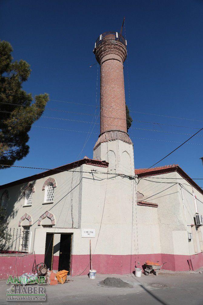 efendi-camii'nin-onarimi-akhisar-belediyesi'nce-yapiliyor-(1).jpg